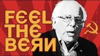 Le cauchemar Sanders REDUX