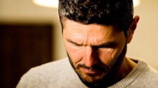 Pourquoi cultiver le pardon et l'autonomie aujourd'hui (Live du Nouveau Monde du 23/03/20) ?