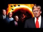 [AUTO-CENSURÉ?] Trump: La guerre de 2016-2020