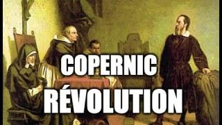 [CENSURÉ] COVID: La révolution copernicéenne.
