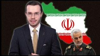 Iran/États-Unis: l'histoire d'une rivalité