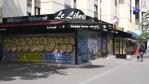Covid-19 : La crise économique frappe de plein fouet les restaurants [ REPORTAGE ]