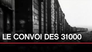 De Compiègne à Auschwitz : le convoi des 31 000 – Toute l'Histoire