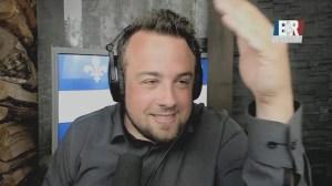 """E&R traductions – Un youtubeur québécois démonte """"l'analyse"""" de Lapierre sur Soral ! (VOSTFR)"""