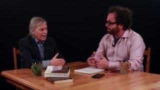 Jean-Claude et Carl #4: Manifeste contre le dogmatisme universitaire