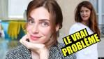 LE VRAI PROBLÈME DES RELATIONS HOMMES FEMMES (DEPUIS LE FÉMINISME)