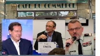 Les experts militaires français et la Russie. 27.02.2020