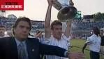 Les scandales du sport : L'affaire OM, la chute de Bernard Tapie – Toute l'Histoire