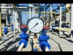 L'Ukraine face au mur du gaz 11.01.2020