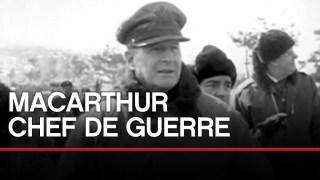 MacArthur, l'américain qui a dirigé le Japon – Toute l'Histoire