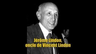 Vincent Lindon : faux rebelle, vrai bourgeois