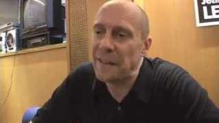 18 juin 2007 : Alain Soral présente Égalité & Réconciliation