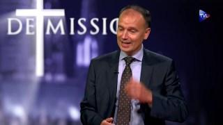 Terres de Mission : Abroger les lois « progressistes » ?