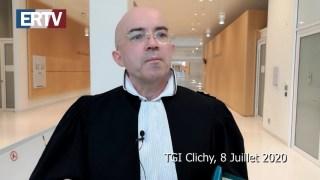 """""""Résistons à la censure"""" : Damien Viguier répond aux questions de Rivarol (entretien en intégralité)"""