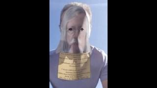 Comment porter le Masque sans être Esclave (résumé)