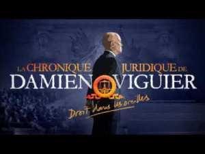 La chronique juridique de Damien Viguier #11 – Lénine et Napoléon