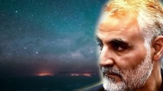 L'Axe de la Résistance #2 – Opération Qâssem Soleimaini (Partie 2)