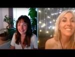 Live du 24 juin 2020 avec Johanna AWAKENING – L'Etat profond