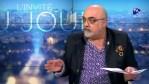 Pierre Jovanovic : J'accuse Bill Gates ! (résumé)