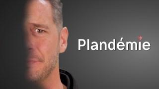 PLANDÉMIE