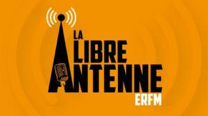 La Libre Antenne #18 – Les coulisses du premier Festival de la réconciliation