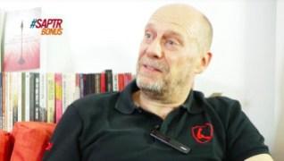 Alain Soral – Chose promise, chose due !