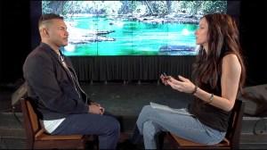 Entrevue avec le Pasteur STEVE RASIER: sociétés secrètes, mouvements occultes et NWO