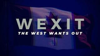 Faut-il prendre au sérieux le mouvement Wexit?