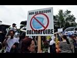 La dictature se vit-elle consciemment ?