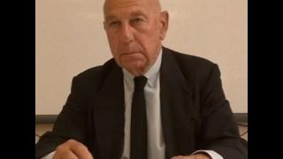 Phillipe ploncard D'assac Actualité et politique Août 2020 (résumé)