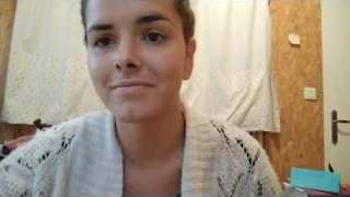 Clarification sur certaines vidéos et soutien à Léo