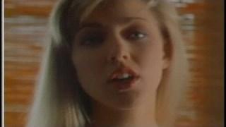 Julie Masse – C'est zéro (vidéo officiel)