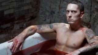 La baignoire, symbole occulte ?