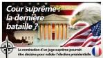 Les juges suprêmes désigneront-ils le vainqueur des présidentielles américaines ?