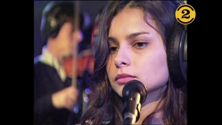Mazzy Star – Flowers in December (Live on 2 Meter Sessions)