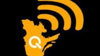 Parlons Radio Québec une dernière fois.