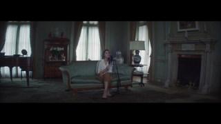 Salomé Leclerc – Le mois de mai (officiel)