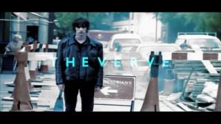 The Verve – Bitter Sweet Symphony (Opus) [zhd bittersweet super extended edit][vmix/remix]