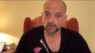 ANTIPRESSE 242 — Le briefing hebdomadaire avec Slobodan Despot