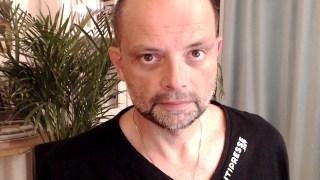 ANTIPRESSE 256 |25 10 2020 — Le briefing avec Slobodan Despot