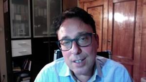 """CoVid 19/CoVid : """"Tout va bien !"""" – Bulletin de RE-INFORMATION de Silvano TROTTA le 23/10/2020"""