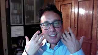 CoVid19/Notre Association dérange déjà ! C'est bon signe! – Bulletin de Silvano TROTTA du 07/10/2020