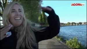 """""""La complosphère"""" au Lac de Constance 3.10.20 – Faut rigoler ! ;-)"""