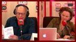 Thibault de Montbrial : « Il faut remettre de l'ordre dans la maison France »