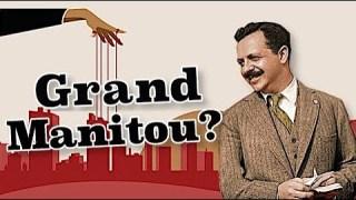 Victor Ferry : L'art de la propagande