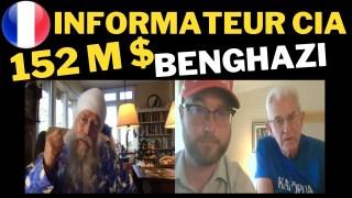 [VOSTFR] Obama/Biden 152 milliards $ à l'Iran pour couvrir les décès de la SEAL TEAM 6 (ST-6) [CENSURÉ]