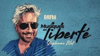 Musiques en liberté #2 – Débunkage de l'imposture de la critique musicale contemporaine dans le classique