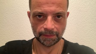 ANTIPRESSE 260 — Le briefing avec Slobodan Despot
