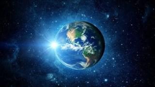 CDL63 JJC – Se syntoniser pour rebâtir un meilleur monde – Conversation du lundi