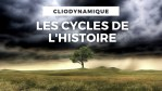Cliodynamique: la Tempête qui nous guette